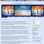 vormgeving webdesign
