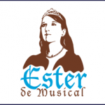 logodesign Musical Leeuwarden